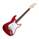 OverDrive Guitar Effect Plugin APK