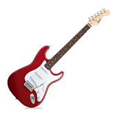 OverDrive Guitar Effect Plugin icon