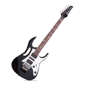 Distortion Guitar Plug-in icon