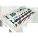 House Kit Sound Effect Plug-in APK
