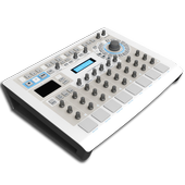 HipHop Kit Effect Plug-in icon