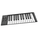 Electric Piano Effect Plug-in APK