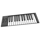 Electric Piano Effect Plug-in icon