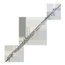 Flute Sound Effect Plug-in APK