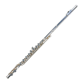 Flute Sound Effect Plug-in icon