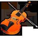 Strings Ensemble Effect Plugin APK