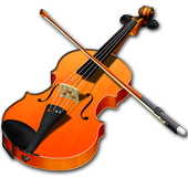 Strings Ensemble Effect Plugin icon