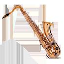 Soprano Sax Effect Plug-in APK