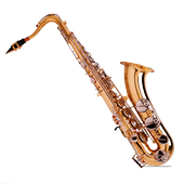 Soprano Sax Effect Plug-in icon