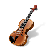 Violin Sound Effect Plug-in icon