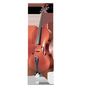Cello Sound Effect Plug-in icon