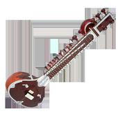 Sitar Plugin for Perfect Piano icon