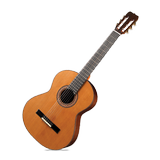 Guitar Sound Effect Plugin