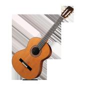 Guitar Sound Effect Plugin アイコン