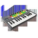 Synth Bass Effect Plug-in APK