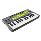 Synth Bass Effect Plug-in icon