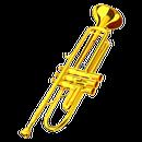 Trumpet Sound Effect Plug-in APK