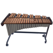 Xylophone Sound Effect Plug-in icon