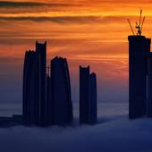 burj khalifa wallpapers icon