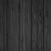 dark wood wallpaper icon