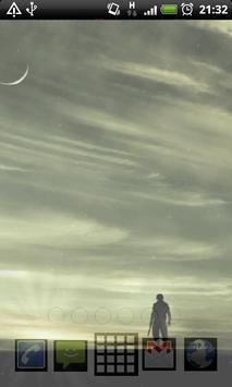 one man army wallpaper apk screenshot