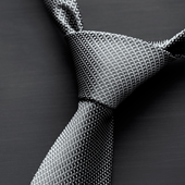 suit and tie wallpaper icon