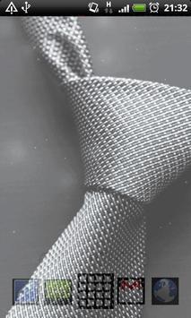 suit and tie wallpaper screenshot 3