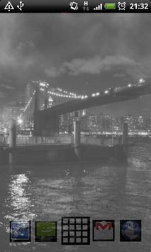 جسر بروكلين Lwp تصوير الشاشة 3