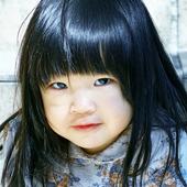 cute kids wallpaper icon