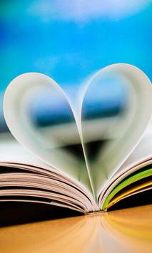 books on love free poster