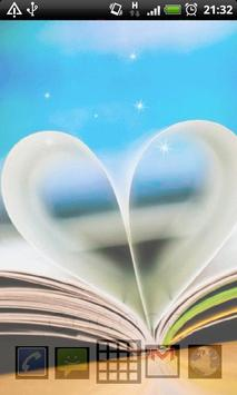 books on love free apk screenshot