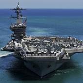 navy ship wallpaper icon