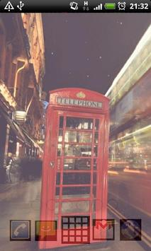 london backgrounds apk screenshot