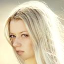 blonde wallpapers APK