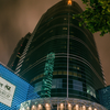 Luxury Building Live Wallpaper icon