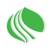 Nature Biotec icon