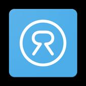 Revols icon