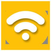 HotSpot Profile (Free) icon