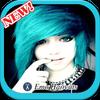 Emo Haircuts icon