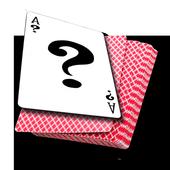 Poker 101 icon