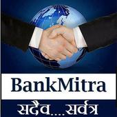 BankMitra icon