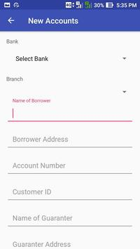 BankMitra apk screenshot