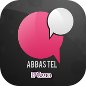AbbasTel Plus icon