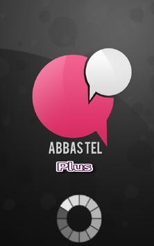 AbbasTel Plus apk screenshot