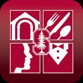 Stanford R&DE FOOD ToGo icon