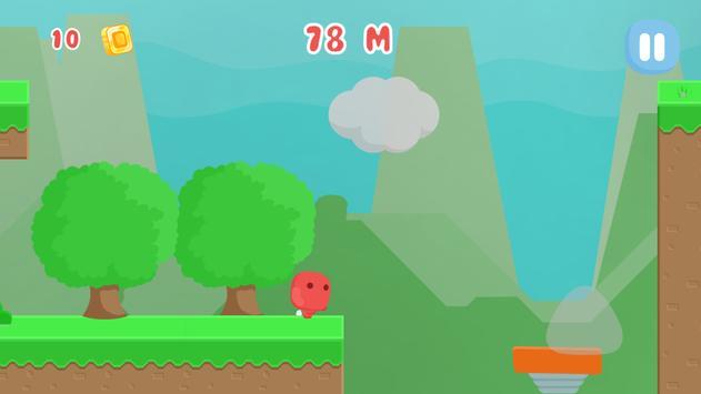 Bob Runner screenshot 2