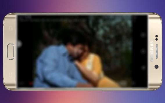 Lata Mangeshkar Hit Songs screenshot 8