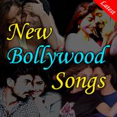 New Hindi Songs icon
