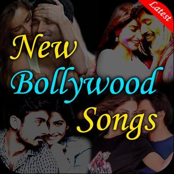New Hindi Songs poster