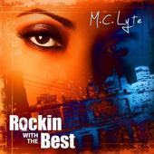 MC LYTE icon
